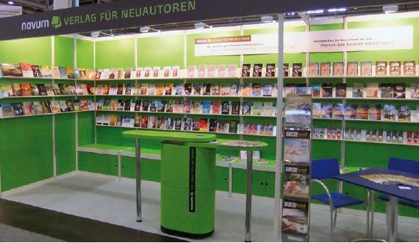 Buchmesse1